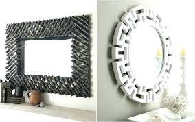 target wall mirrors mirrors home decor pictures of decorative glass bathroom target wall mirror wall art target wall mirrors