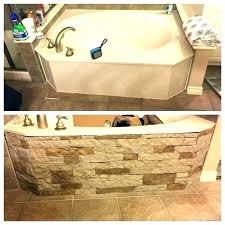 manufactured home bathtub bathtubs for mobile homes bathtub for mobile home wide replacement bathtub mobile