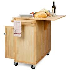 amazing portable kitchen island images light brown rustic wood kitchen cart with storage portable kitchen island