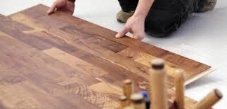 Wood floor Installation MD -Hardwood Flooring Installation Silver Spring