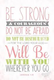 Bible Verses on Pinterest | Prayer Request, 1 Corinthians and ... via Relatably.com