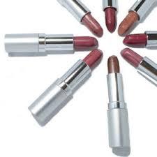cheeky cosmetics lipstick canadian made organic vegetarian friendly