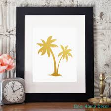 Small Picture Online Get Cheap Tropical Island Decorations Aliexpresscom