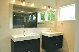 innovative ikea bathroom double vanity sinks and vanities image of sink sets for small bathrooms bathroom double vanity design your white sink ikea you