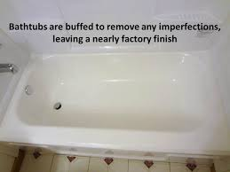 repair once your surface is etched we repair all chips s or rust damage with a special polyester putty rust damage is repaired to the best of our