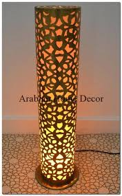 moroccan style lighting fixtures style floor lamp and tall home lighting design with awesome unique handcrafted