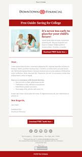 Template Resume Template Free Microsoft Word Newsletter Publisher ...