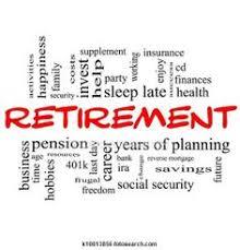 retirement banner clipart clipart for retirement party clipart collection retirement party