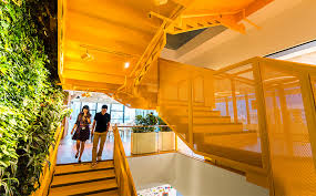lego head office. 720_legosingaporeoffice_staircase lego head office