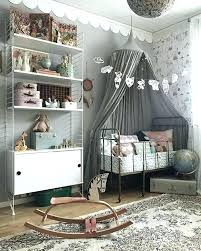 Nursery furniture for small rooms Narrow Vintage Nursery Furniture Vintage Nursery In Shades Of Grey Baby Furniture For Small Spaces Best The Miaul Vintage Nursery Furniture Vintage Nursery Furniture Vintage Style
