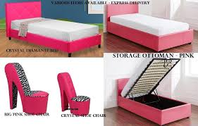 hot pink bedroom furniture. Funky Bedroom Furniture - Make The Cheery Home And . Hot Pink