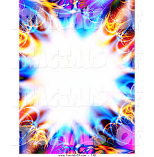 Small Picture Royalty Free Colourful Stock Fractal Designs