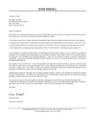 Cover Letter Of Internship Fashion Pr Intern Cover Letter Internship