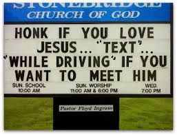 Funny Christian Quotes Best Of Funny Christian Stories 24 Christian Humor Pictures Smiles And More