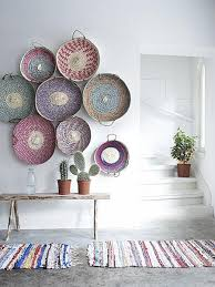 Wall Decor Design