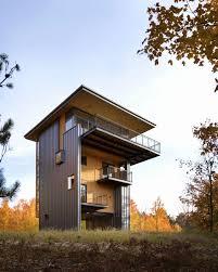 modern concrete houses plans new concrete house plans super best modern small concrete house design 0
