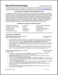 resume companion resume format pdf resume companion trailer driver resume sample resumecompanioncom donald francis draper resume