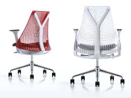 office chairs designer. Designer Office Chairs Design . E