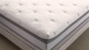novaform bath mat. novaform 12 valentina memory foam mattress youtube topper maxresde nova form large bath mat