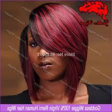 Kandi Burruss Bob Hairstyles Collections Of Red Hairstyles Black Women Hairstyles For Men