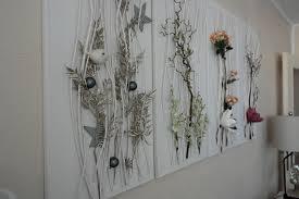 Bilder Frs Schlafzimmer Selber Machen Abgehängte Decke Selber