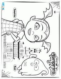 Disegni Dei Cartoni Da Stampare E Colorare Per Bambini Disegni