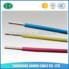 list of house wiring electrical wires and cables with good price electrical materials list with pictures at House Wiring Product
