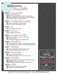 ... Cleaning Your Room Checklist How To Clean Really Messy In An Hour Step  By Bedroom Tips ...