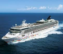 norwegian star cruise ship norwegian star deck plans norwegian cruise line