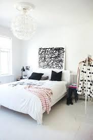 modern bedroom for girls. Modern Bedroom For Girl Unique Bedrooms Girls Best 25 Ideas On M