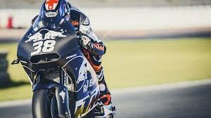 2018 ktm rc16. Modren Ktm KTM RC16 Production Racer With 240 Bhp Is Coming In 2018 News  Top Speed  India Inside Ktm Rc16 E