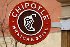 Chipotle giving away 50,000 BOGO coupons