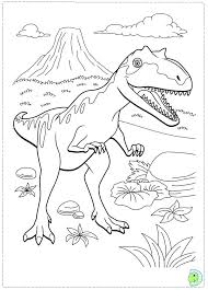 thomas train coloring pages printable free coloring pages dinosaur train coloring pages train coloring pages printable