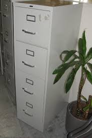 Staples Lateral File Cabinet 5 Drawer Lateral File Cabinet Weight Roselawnlutheran