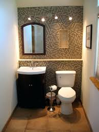 full size of tiles bathroom accent tile placement bathroom accent tile height bathroom accent wall