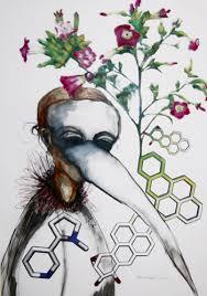 Katherine Rhodes Fields - BOX13 ArtSpace