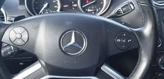 han mi motors los angeles ca 90004 car dealership and auto financing autotrader