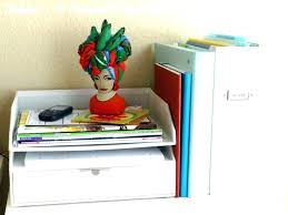 trendy office accessories. Womens Desk Accessories Office Desktop Organizers Trendy Designing Inspiration Desks Home Of Wonder Woman