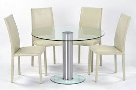 kitchen table for small spaces tables target toronto and chair set uk 98 stupendous images ideas
