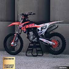 best 25 motocross ktm ideas