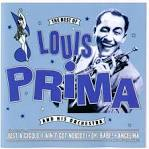 The Best of Louis Prima & His Orchestra