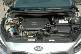 kia cee d lpdi directly and fluently gazeo com kia cee d gdi lpdi the engine bay
