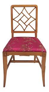 fretwork furniture. Fretwork Furniture