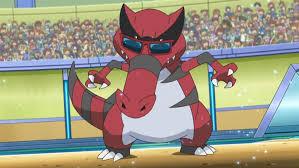 Pokemon Ash Gray Wiki - bloggingbaldcircle