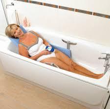 bathtub lift chairs. Bath Lift Bathtub Chairs
