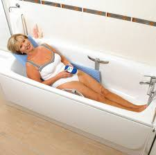 attractive bath lifts for the disabled image collection bathroom
