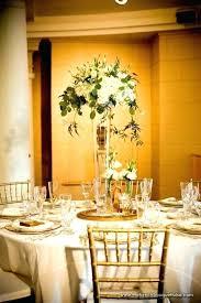 glass vase centerpiece ideas large