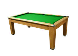 Pool And Dining Table Roma Slate Bed Pool Dining Table 6 Ft 7 Ft Liberty Games