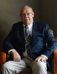 Ben Buford Herring Obituary - Myrtle Beach, South Carolina , McMillan-Small  Funeral Home & Crematory | Tribute Archive
