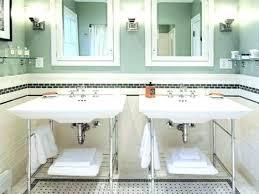 vintage bathroom lighting. Vintage Bathroom Lighting Lights Retro Light Pulls Pull
